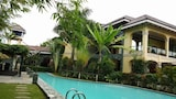 Book this Bed and Breakfast Hotel in Lapu Lapu