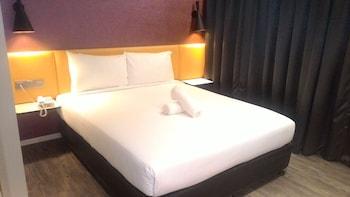 Picture of Win Win Boutique Hotel Port Dickson in Port Dickson
