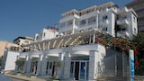 Hotels in Sarande, Albania | Sarande Accommodation,Online Sarande Hotel Reservations