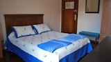 Choose This 3 Star Hotel In Cuenca