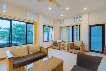 Picture of Citrus-house.com Hotel in Bogor