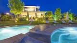 Kassandra Hotels,Griechenland,Unterkunft,Reservierung für Kassandra Hotel