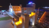 Midyat hotel photo