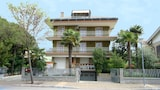 Choose this Apartment in Lignano Sabbiadoro - Online Room Reservations