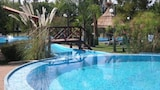 Termas del Dayman hotel photo