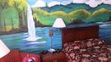 Hotel Ignace - Vacanze a Ignace, Albergo Ignace