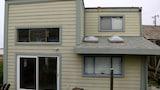 Sélectionnez cet hôtel quartier  Bodega Bay, États-Unis d'Amérique (réservation en ligne)