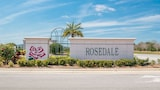 Foto di Rosedale 01 by RedAwning a Bradenton