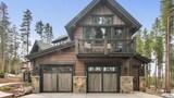 Sélectionnez cet hôtel quartier  à Breckenridge, États-Unis d'Amérique (réservation en ligne)