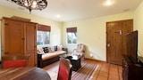 Vacation home condo in Carlsbad