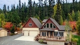 Book this Free wifi Hotel in Cle Elum