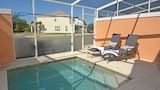 Choose This 4 Star Hotel In Clermont