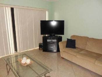 Picture of Stunning Oceanfront 704 by RedAwning in Cocoa Beach