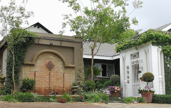 Picture of At 98 on Lynburn Guest House in Pretoria
