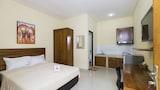 Denpasar hotels,Denpasar accommodatie, online Denpasar hotel-reserveringen