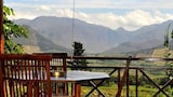 Choose this Cottages in Franschhoek - Online Room Reservations
