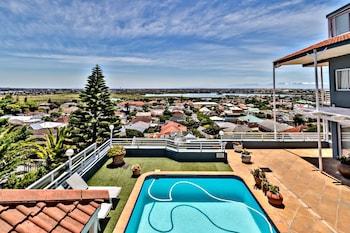 A(z) Lakeside Lodge hotel fényképe itt: Fokváros