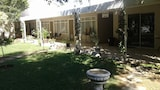 Hotels in Boshoek,Boshoek Accommodation,Online Boshoek Hotel Reservations
