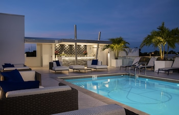 Slika: H2O Suites - Adults Only ‒ Key West