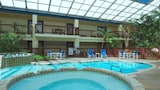 Choose this Vakantiewoning / Appartement in Corpus Christi - Online Room Reservations