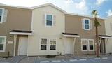 Wählen Sie dieses Ferienhaus/-wohnung Hotel in Corpus Christi - Online-Zimmerreservierung
