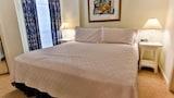 Sélectionnez cet hôtel quartier  à Destin, États-Unis d'Amérique (réservation en ligne)
