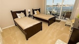 Choose this Apartment in Destin - Online Room Reservations