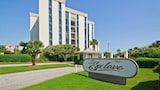 Choose This Luxury Hotel in Miramar Beach
