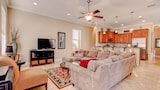 Foto van Home Swede Home by RedAwning in Destin