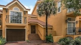 Picture of Vantage Pointe 42 by RedAwning in Miramar Beach