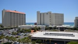 Choose this Apartment in Miramar Beach - Online Room Reservations
