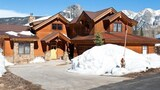 Sélectionnez cet hôtel quartier  à Durango, États-Unis d'Amérique (réservation en ligne)