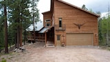 Choose this Cabin / Lodge in Durango - Online Room Reservations