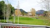 Durango hotels,Durango accommodatie, online Durango hotel-reserveringen