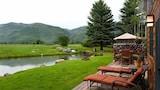 Choose This 3 Star Hotel In Durango