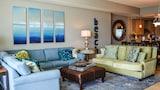 Choose This 4 Star Hotel In Orange Beach