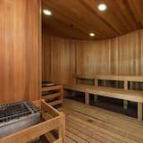 Turquoise Place Unit 1808D
