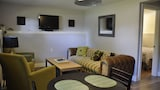 Choose this Apartment in Moncton - Online Room Reservations