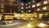 Reserve this hotel in Kamaishi, Japan