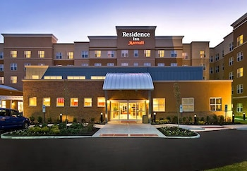 Choose This Cheap Hotel in Green Bay