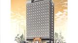 Sélectionnez cet hôtel quartier  à Tokyo, Japon (réservation en ligne)