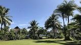 Afaahiti hotels,Afaahiti accommodatie, online Afaahiti hotel-reserveringen