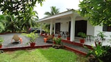 Picture of Villas Bougainville in Huahine