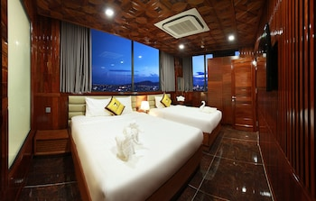 Picture of Vy Thuyen Hotel in Da Nang