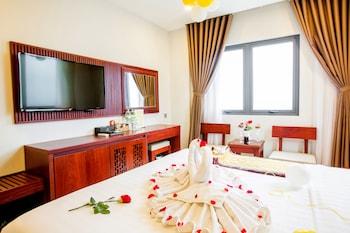 Slika: Vy Thuyen Hotel ‒ Da Nang