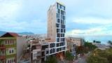 Da Nang hotel photo