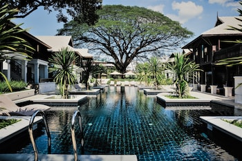 Picture of NA NIRAND Romantic Boutique Resort in Chiang Mai