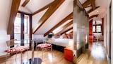 Turin Hotels,Italien,Unterkunft,Reservierung für Turin Hotel