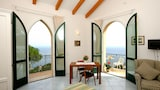 Choose this Apartment in Ravello - Online Room Reservations