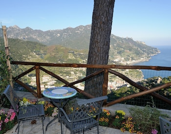 Picture of La Dolce Vita Ravello in Ravello